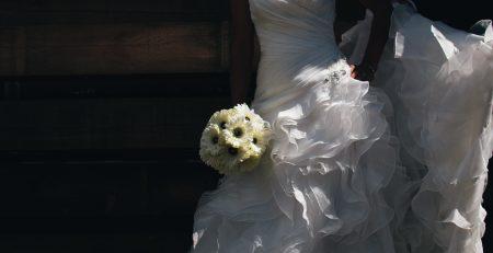 wedding-regrets