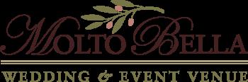 Molto Bella Weddings and Events