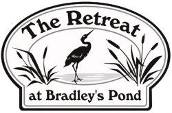 Bradley's Pond