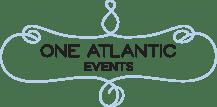 One Atlantic